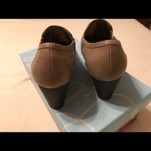 Life Stride Shoes - Life Stride Shoes